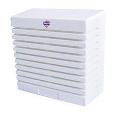 Alarm System/Home Alarm/Alarm Accessories Siren Alarm System, Outdoor Furniture, Outdoor Decor, Outdoor Storage, Accessories, Home Decor, Decoration Home, Room Decor, Home Interior Design