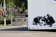 goin-street-art-5