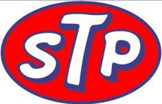 1953, STP (motor oil company), St. Joseph, Missouri US #stp #aceites #oils (322)