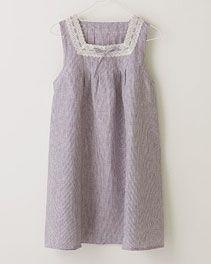 pindot/ホームクチュール/ワンピースそのまま着ても、重ねて着ても Girls Dresses, Flower Girl Dresses, Summer Dresses, Japanese Sewing Patterns, Couture, Wedding Dresses, Lace, Shopping, Tops