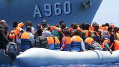 Frontex-saves-migrants-at-sea.jpg