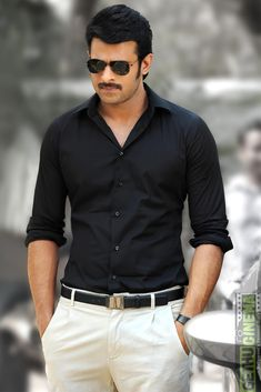 After 5 years, Prabhas will be seen outside Baahubali franchise Prabhas Pics, Photos Hd, Nature Photos, Wallpaper Photo Hd, Hero Wallpaper, Wallpaper Pictures, Handsome Actors, Cute Actors, Handsome Celebrities