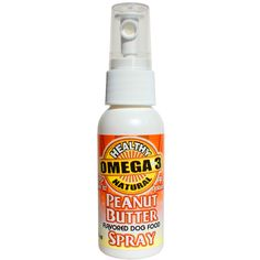 Peanut Butter Flavor Omega 3 Oil for Dogs To check this awesome product by going to the link at the image. (This is an affiliate link and I receive a commission for the sales) All Natural Dog Food, Dog Food Coupons, Chia Seed Oil, Grain Free Dog Food, Edible Oil, Oils For Dogs, Pet Supplements, Dog Food Brands, Dog Diet