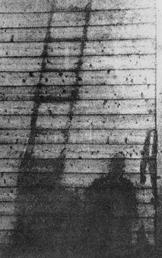 Nagasaki i els Hibakusha, varen tenir sort?   Mosaic