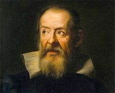 galileo galilei - Google Search