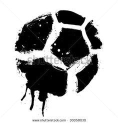 Soccer Tattoo!