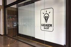 IBM inaugura a Garagem 11.57, espaço focado em acelerar projetos inovadores
