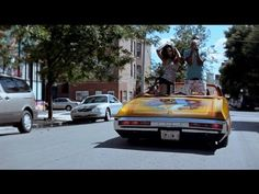 Asa Ft. Z Money, Mikey Dollaz & Dreezy - Cut the Check (Remix)   Shot By...
