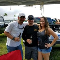 #countryshore #tailgating #goodtimes #greatfriends #countryconcerts #dryfit #snapback #saturdayfunday