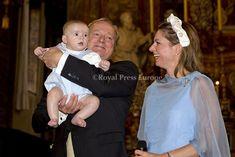 Category: Jaime De Bourbon Parme - The World of Royals