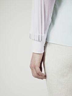 Palmer//Harding - Spring/Summer 2012 Womenswear collection