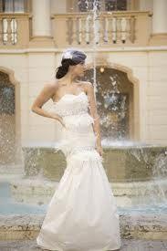 vintage wedding dresses - Google Search