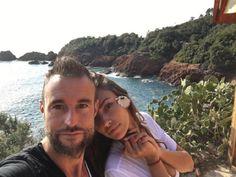 Madalina Ghenea fidanzata con Philipp Plein: la conferma