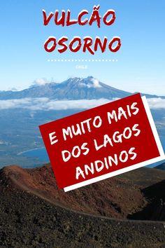 Exterior, Beach, Water, Blog, Travel, Outdoor, Domestic Destinations, Brazil Travel, Travel Ideas