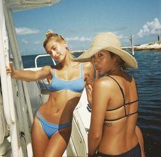 Leigh mccamy bikini photos 237