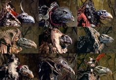 http://muppet.wikia.com/wiki/Skeksis?file=The_Skeksis.png