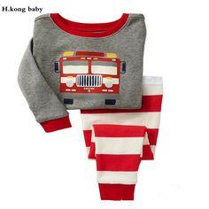 de59aceeb07 29 Best Toddler Boy Clothing images