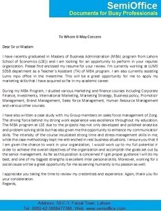 10 mba application resume sample zm sample resumes - Sample Mba Application Resume