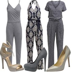 Marine Multi #fashion #mode #look #outfit #style #stylaholic #sexy #dress #trend