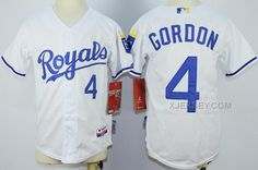 http://www.xjersey.com/royals-4-alex-gordon-white-cool-base-youth-jersey.html Only$35.00 ROYALS 4 ALEX GORDON WHITE COOL BASE YOUTH JERSEY Free Shipping!