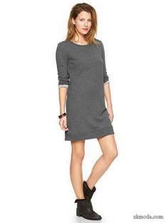 cool Gap Elbise Modelleri