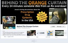 Behind The Orange Curtain committee member'   Pinned by the You Are Linked to Resources for Families of People with Substance Use  Disorder cell phone / tablet app on January 22, 2014;      Android - https://play.google.com/store/apps/details?id=com.thousandcodes.urlinkedlite;                    iPhone - https://itunes.apple.com/us/app/you-are-linked-to-resources/id743245884?mt=8
