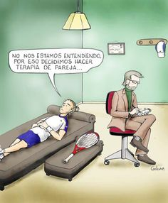 psicologia humor grafico - Pesquisa Google