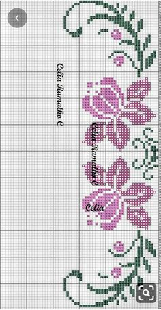 Baby Knitting Patterns, Sewing Patterns, Bargello, C2c, Cross Stitch Flowers, Diy And Crafts, Birthday Gifts, Bullet Journal, Kids Rugs
