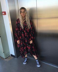 Stephanie Broek (@stephaniebroek) • Instagram photos and videos