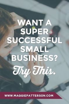 SMALL BUSINESS SUCCESS Creating a successful small business is about so much more than just deciding to put up a website and sell your thing. Entrepreneur here are four things you need to know and do to skyrocket your small business into success. Business Advice, Home Based Business, Business Entrepreneur, Business Planning, Online Business, Business Grants, Business Website, Insurance Business, Business Software