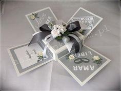 srebrny box03 asia3city
