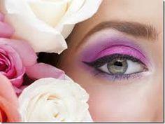 Resultado de imagen para tips de maquillaje para ojos grandes