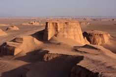 Shirdal Airya Iranian Tour Operator and Travel Agency in Iran Greco Persian Wars, Desert Biome, Largest Desert, Historical Monuments, Biomes, Great Barrier Reef, Central Asia, Months In A Year, Travel Agency