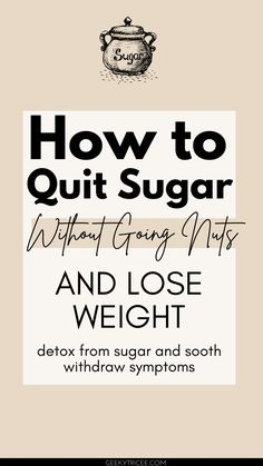 Sugar Detox Plan, Sugar Detox Diet, Sugar Free Diet, Healthy Tips, How To Eat Healthy, Healthy Recipes, Healthy Lifestyle Tips, Health And Nutrition, Health And Wellness