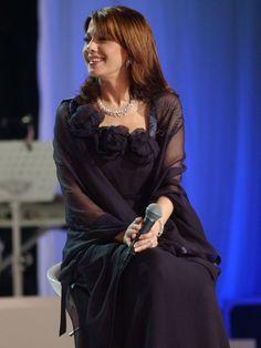 Majeda El Roumi