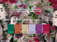 http://fashionwebgraphic.com/aw20182019-trend-forecasting Pantone Color