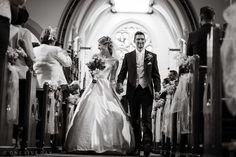Wedding Photography In Northern Ireland