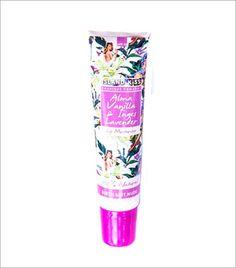 Island Kiss Alma Vanilla & Inges Lavender + Cherry Blossom Flores Combo