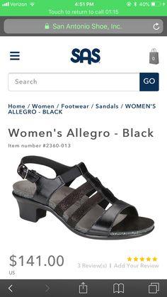 5d49c73cf5ef 23 Best SAS Shoe Reviews images