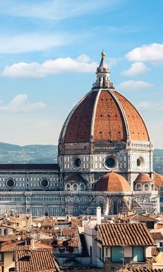 15 Best Things to Do in Florence, Italy