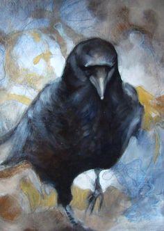 Artist Tonja Sell