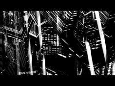 Kanye West - Lost In The World (Explicit) ft. Bon Iver