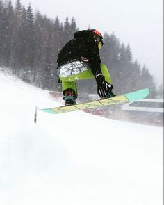 #madesimo #snowboarding #snowboard #campodolcino
