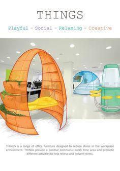 Furniture Design Presentation Board presentation board | that's a wrap! | pinterest | interior design