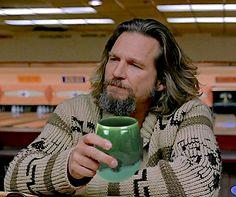 Dude, I like yer style. #celebritymugshotmonday #celebritymugshot #mug #mugshot #celebritymeme #mugshotmonday #coffee #cocktail #cocktailglass #dude #lebowski #whiterussian #caucasian #bowling #style #seattleseven #jeffbridges #potter #pottery #potterylife #handcrafted #handmade #handmadelife #studiolife #sadphotoshopskills #cutandpaste #fanart #donttakeyourselftooseriously