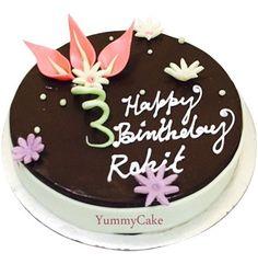 Best Bakery Shop in Delhi NCR — Yummycake  #bakeryshopinDelhi #yummycake #onlinecakedeliveryindelhincr #midnightcakedelivery #onlinecakedeliveryinfaridabad