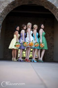 unique wedding poses | Weddings, | Wedding Forums | WeddingWire