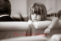 Portrait Photography based in Maidenhead covering Berkshire, Buckinghamshire, Hampshire, Oxfordshire and London