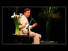 I've just spent three heavenly days in Mill Valley, California on retreat with Eckhart Tolle. I gained so much from these past days but there were three key insights, three 'ah-ha' moments that were true breakthroughs for me and I want to share Geneen Roth, Heavenly Day, We Are All One, Eckhart Tolle, Piece Of Music, True Nature, Spiritual Practices, Thoughts And Feelings, Jealousy