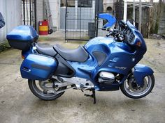 r1100rt - Google Search